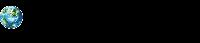 Логотип Discovery Channel