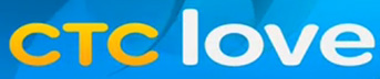 Логотип СТС Love