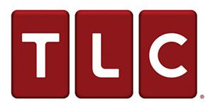 Логотип TLC